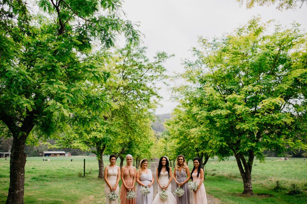 Lindsay wedding south coast -110.jpg