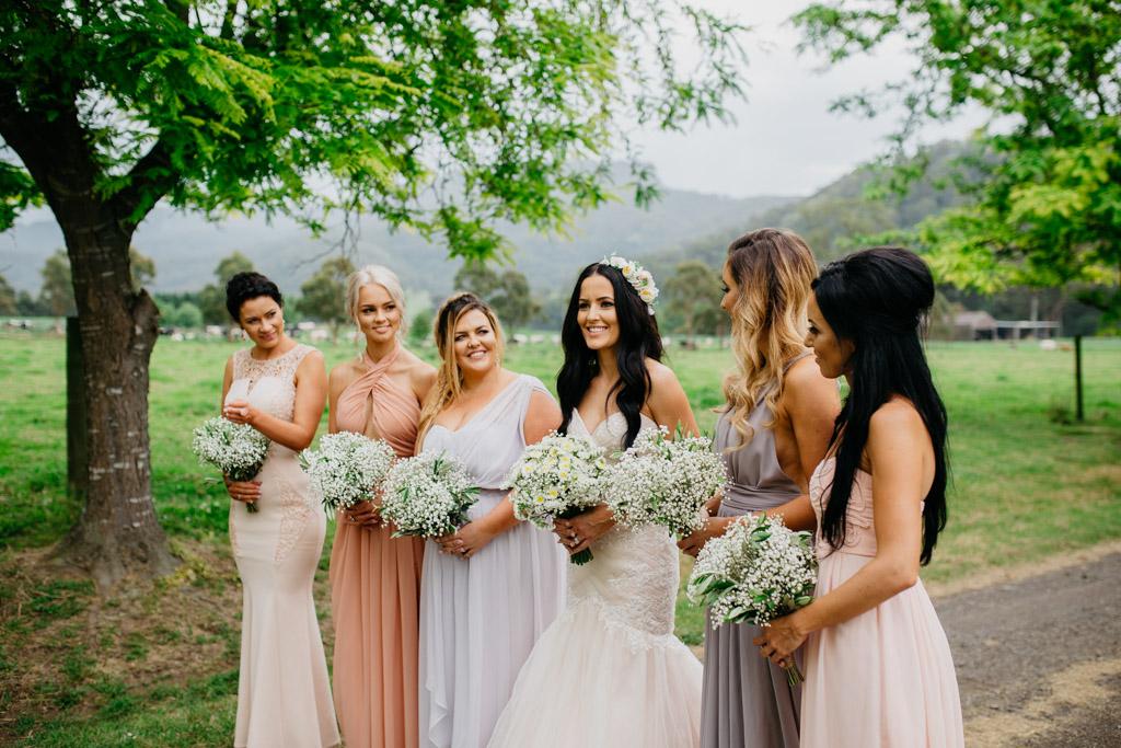 Lindsay wedding south coast -111.jpg