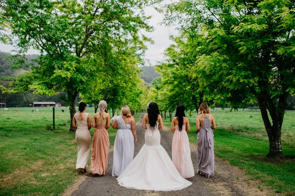 Lindsay wedding south coast -113.jpg