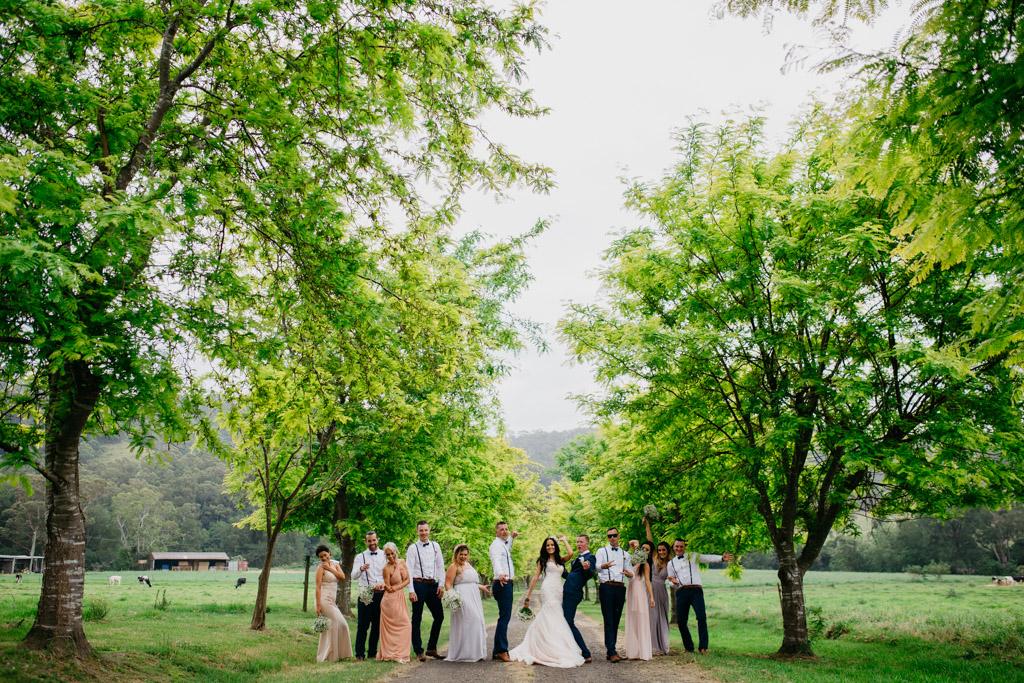 Lindsay wedding south coast -114.jpg