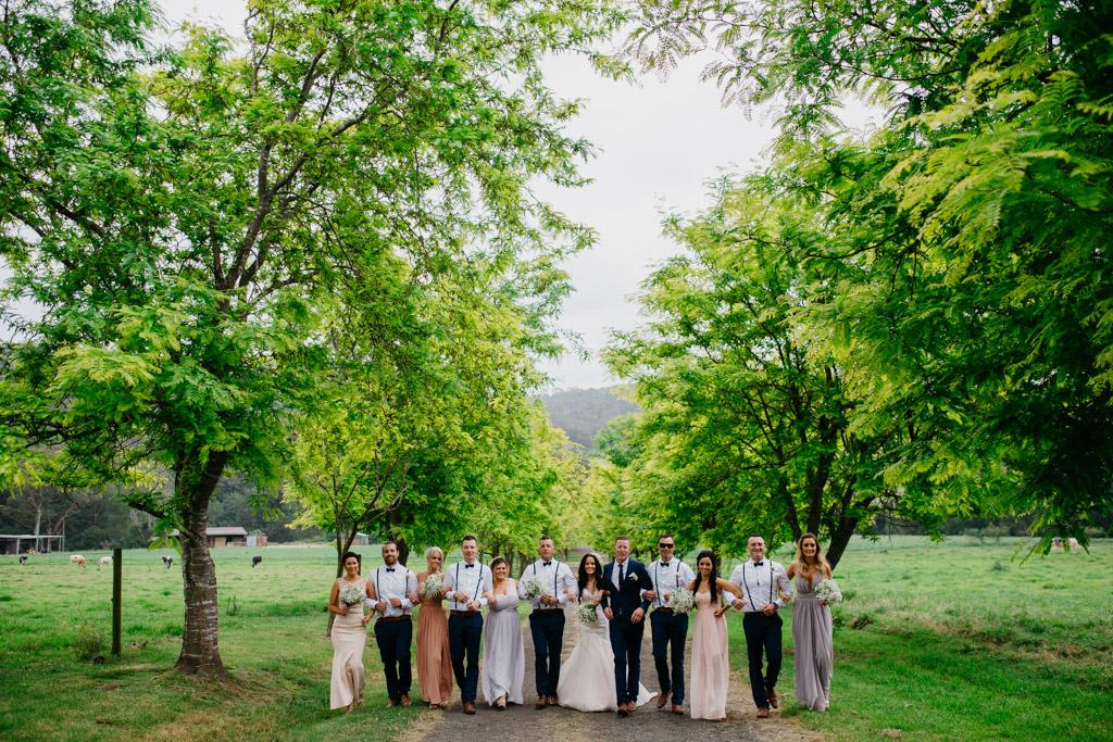 Lindsay wedding south coast -115.jpg