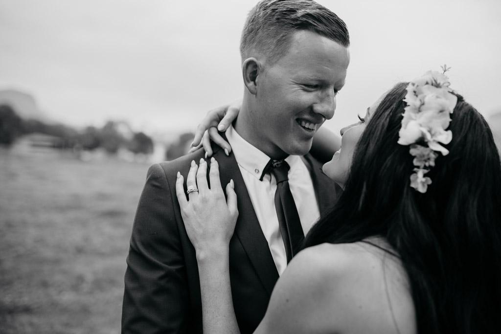 Lindsay wedding south coast -120.jpg