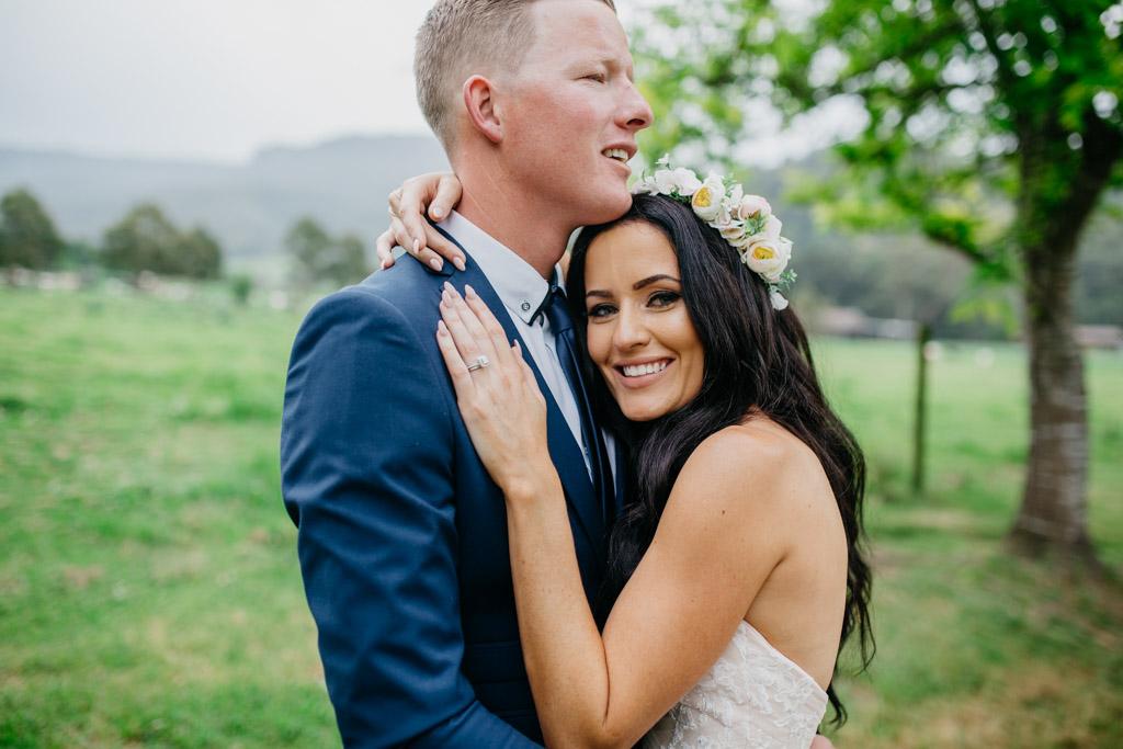 Lindsay wedding south coast -121.jpg