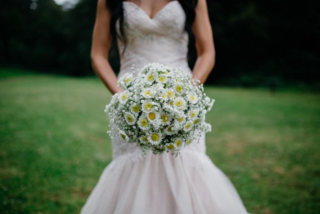 Lindsay wedding south coast -123.jpg