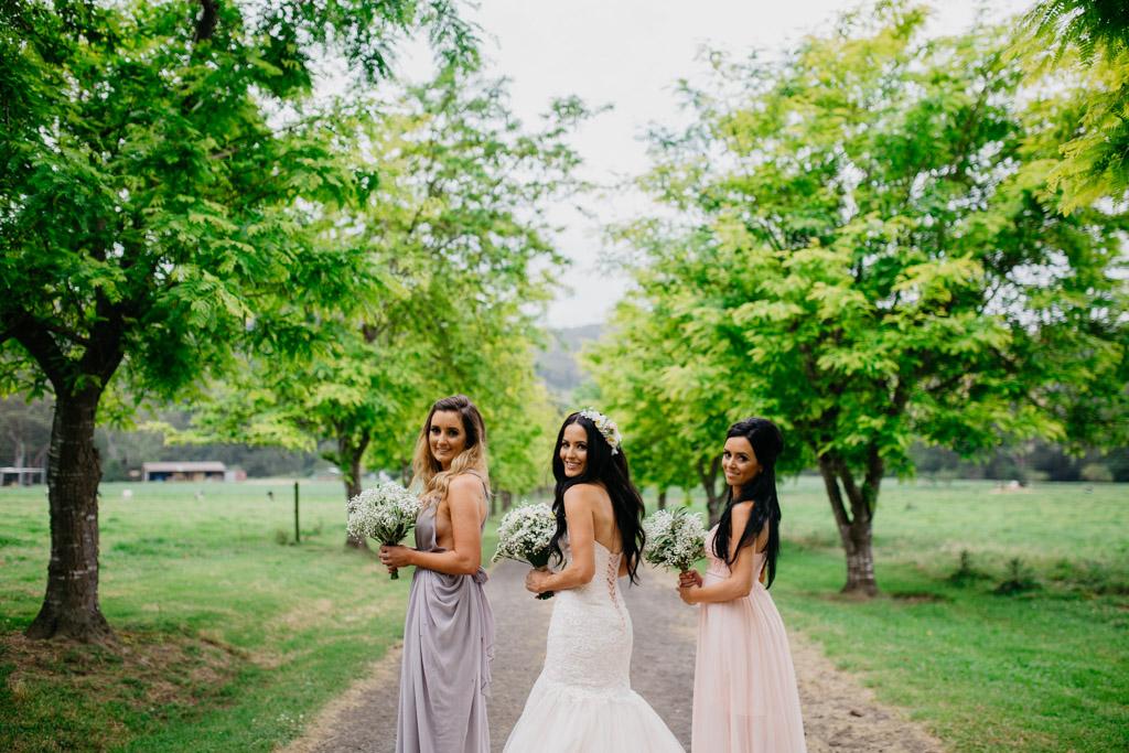 Lindsay wedding south coast -122.jpg