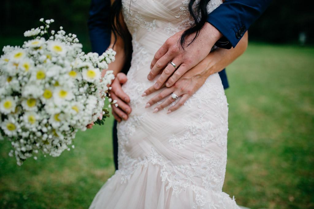 Lindsay wedding south coast -125.jpg