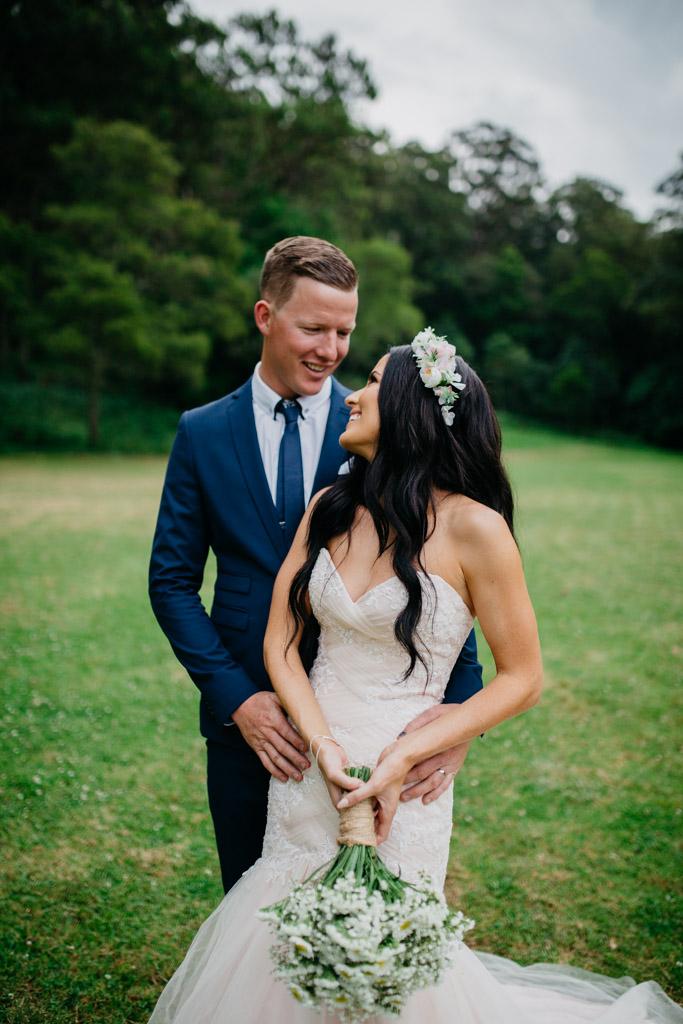 Lindsay wedding south coast -124.jpg