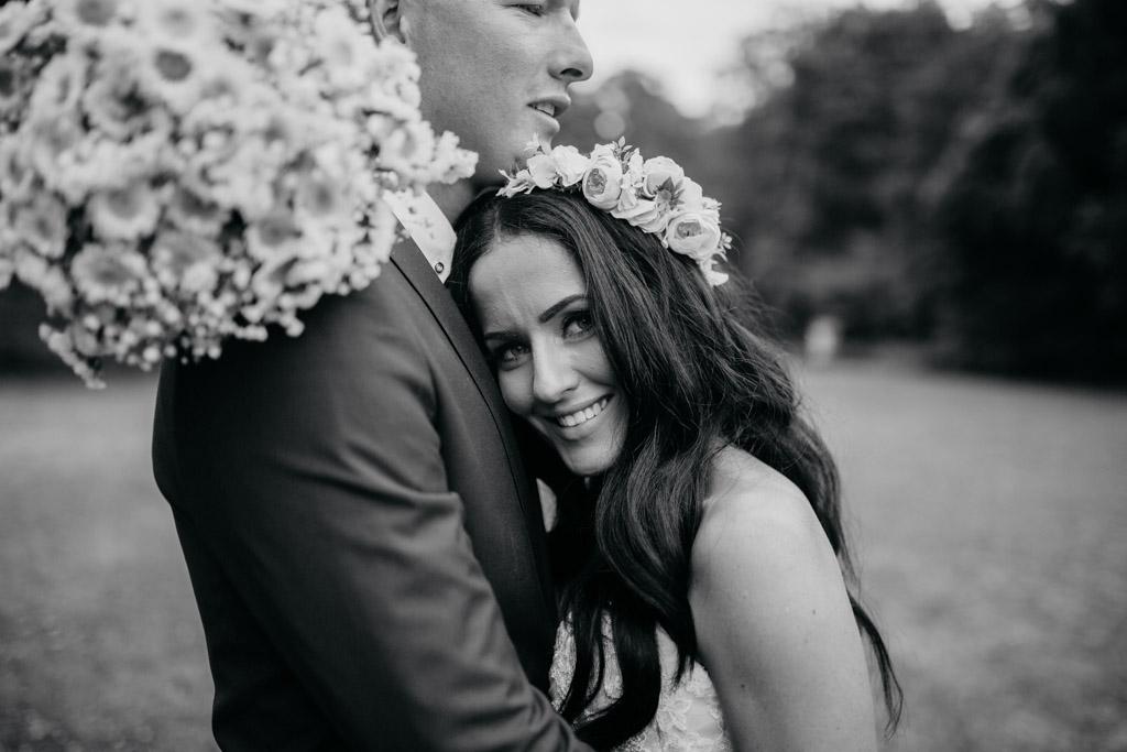 Lindsay wedding south coast -126.jpg