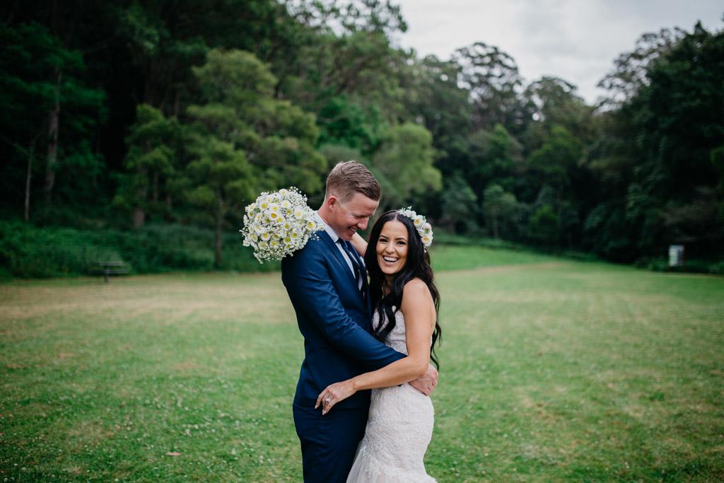 Lindsay wedding south coast -127.jpg