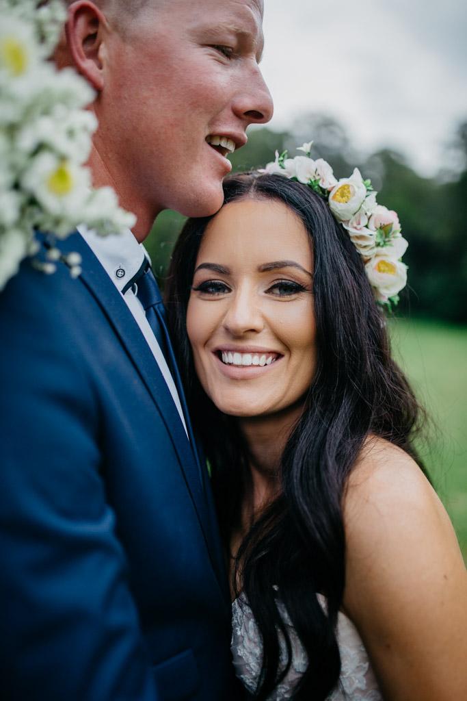 Lindsay wedding south coast -128.jpg
