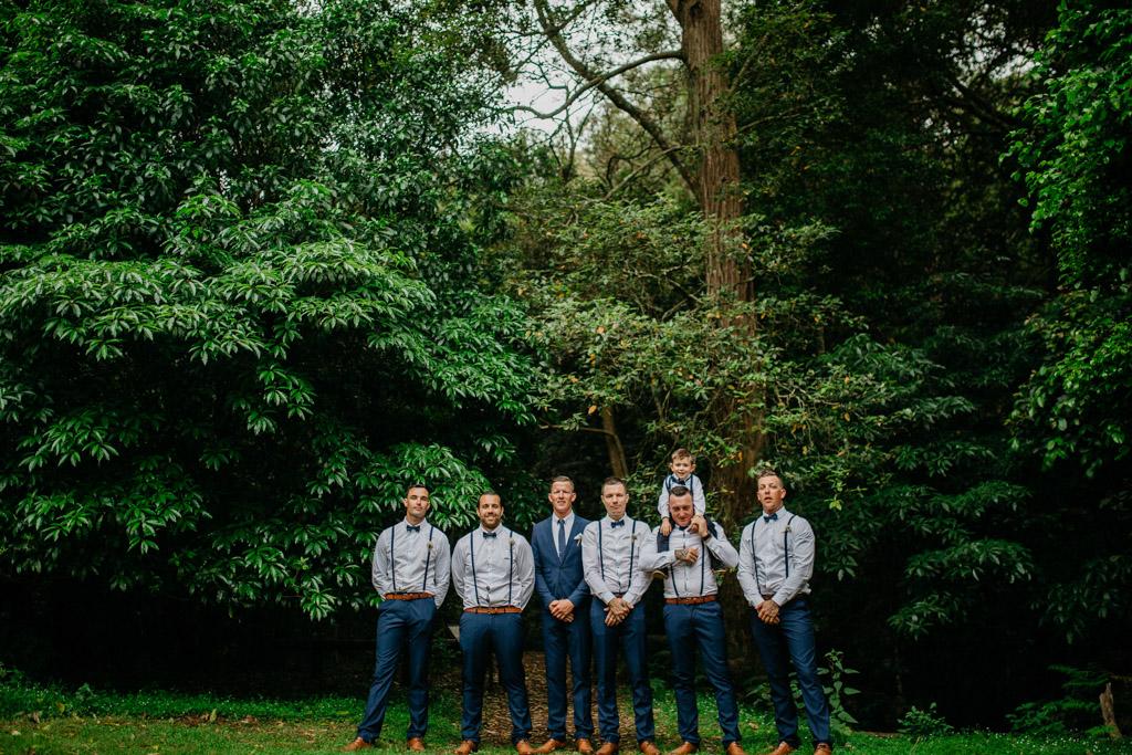 Lindsay wedding south coast -130.jpg