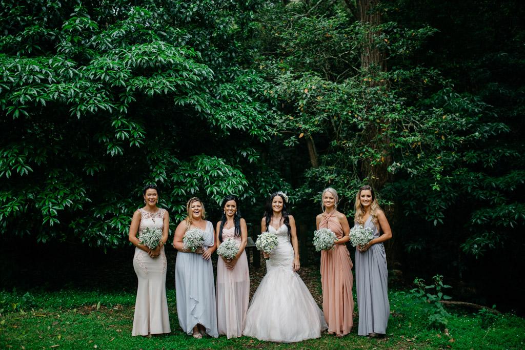 Lindsay wedding south coast -131.jpg