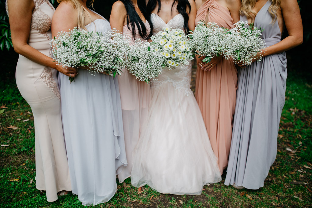Lindsay wedding south coast -132.jpg