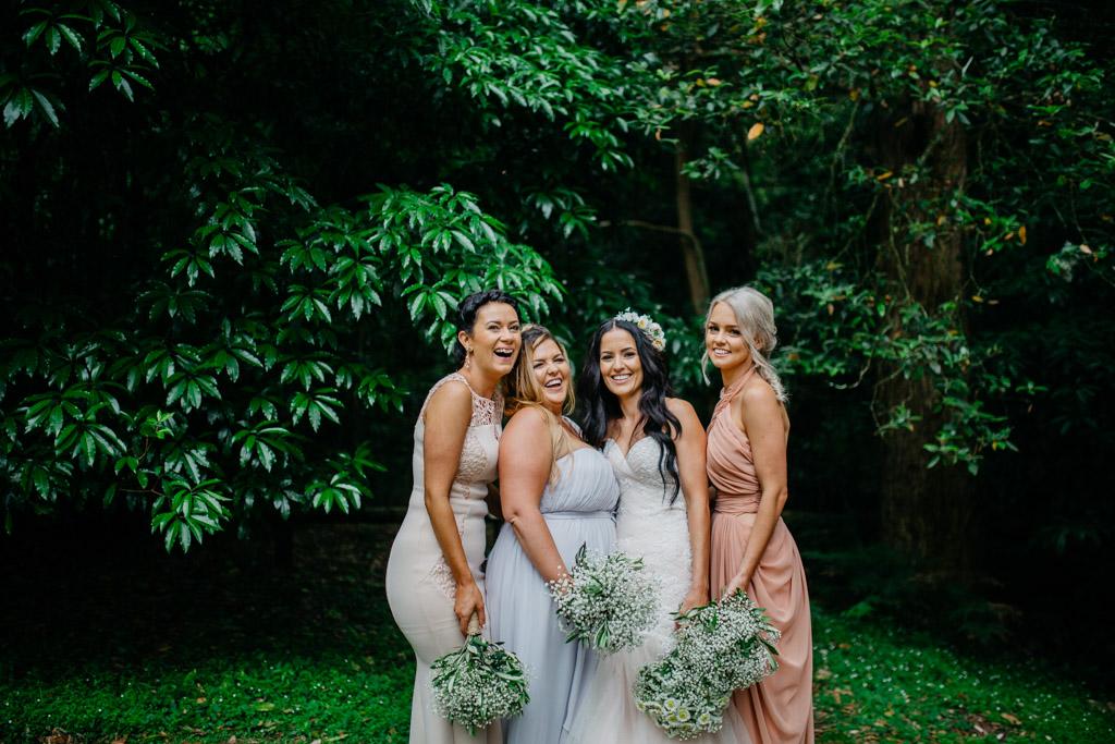 Lindsay wedding south coast -133.jpg