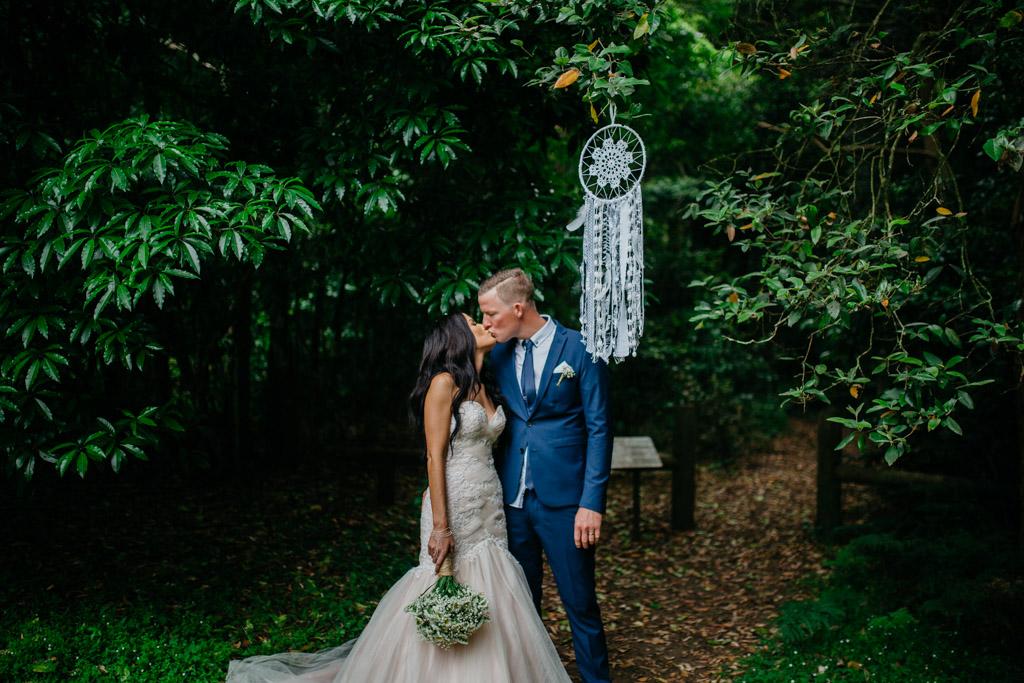 Lindsay wedding south coast -136.jpg