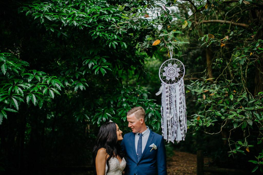 Lindsay wedding south coast -135.jpg