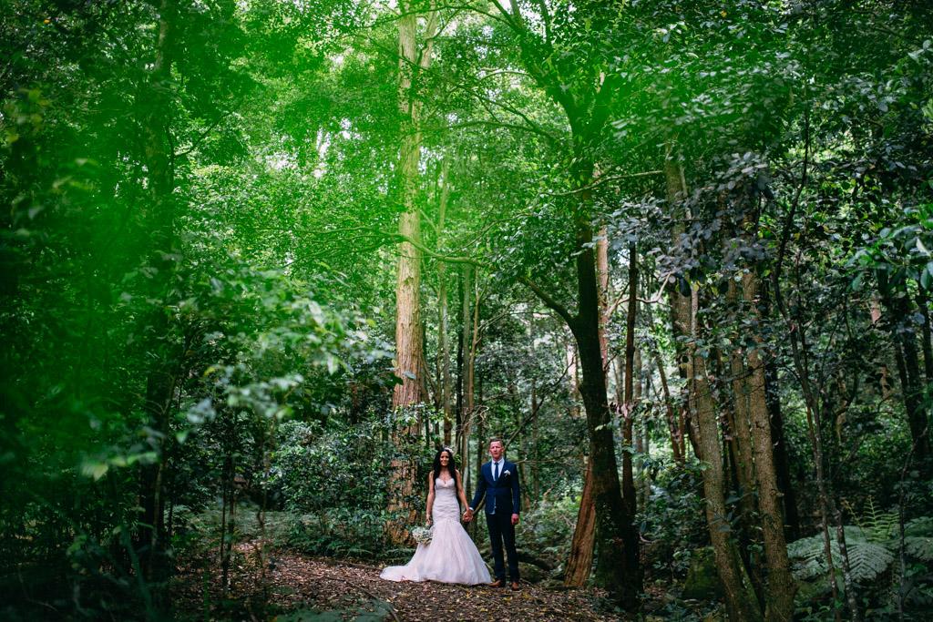 Lindsay wedding south coast -137.jpg