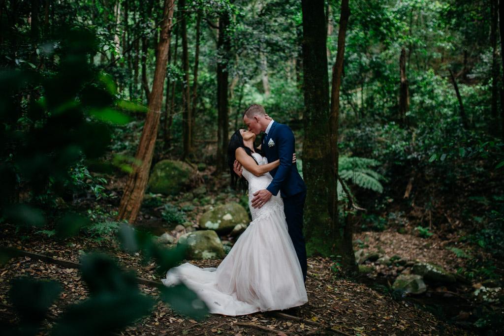 Lindsay wedding south coast -139.jpg
