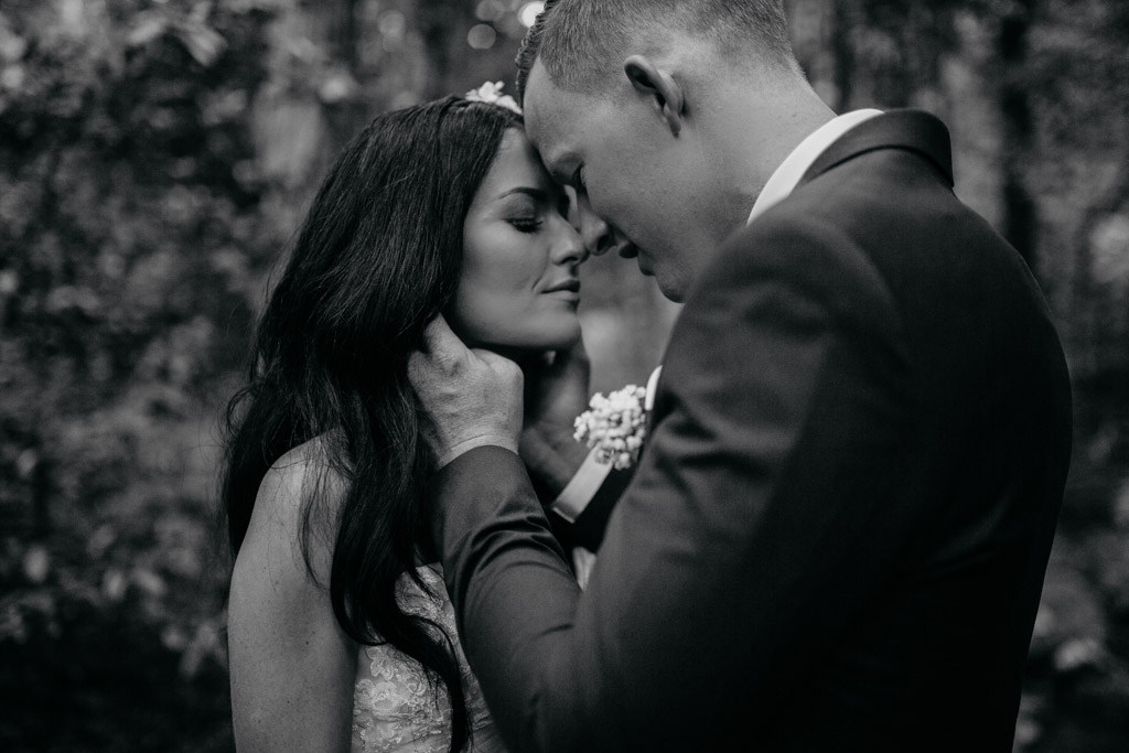 Lindsay wedding south coast -141.jpg