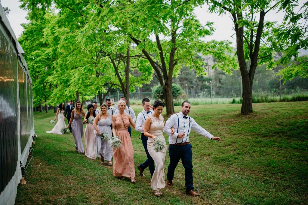 Lindsay wedding south coast -142.jpg