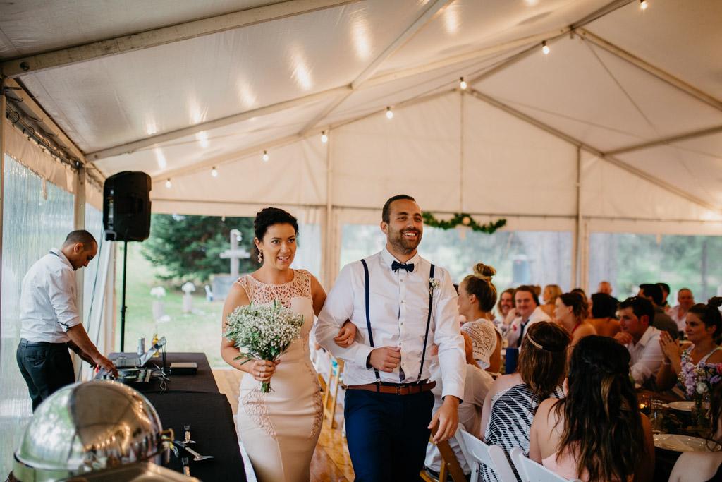 Lindsay wedding south coast -144.jpg
