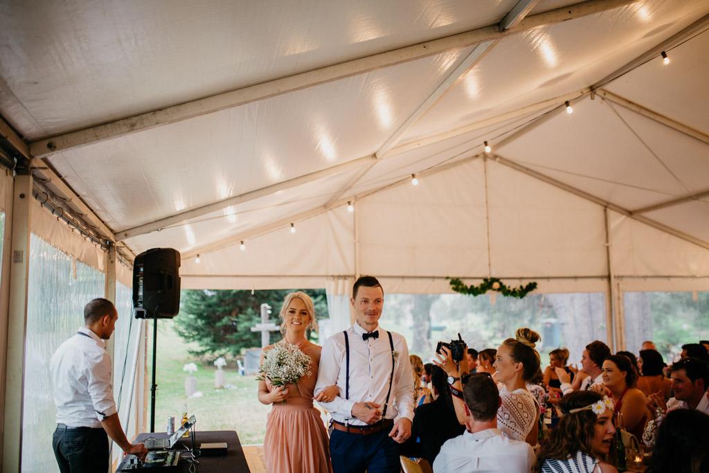 Lindsay wedding south coast -145.jpg