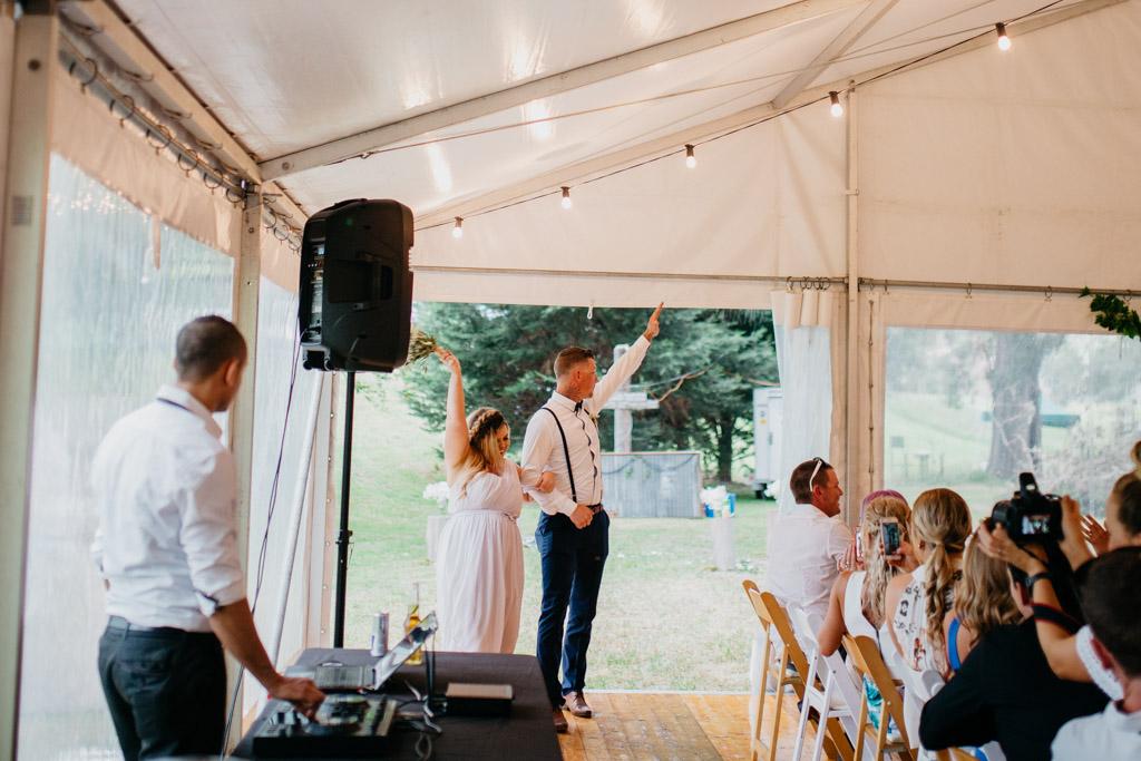 Lindsay wedding south coast -146.jpg