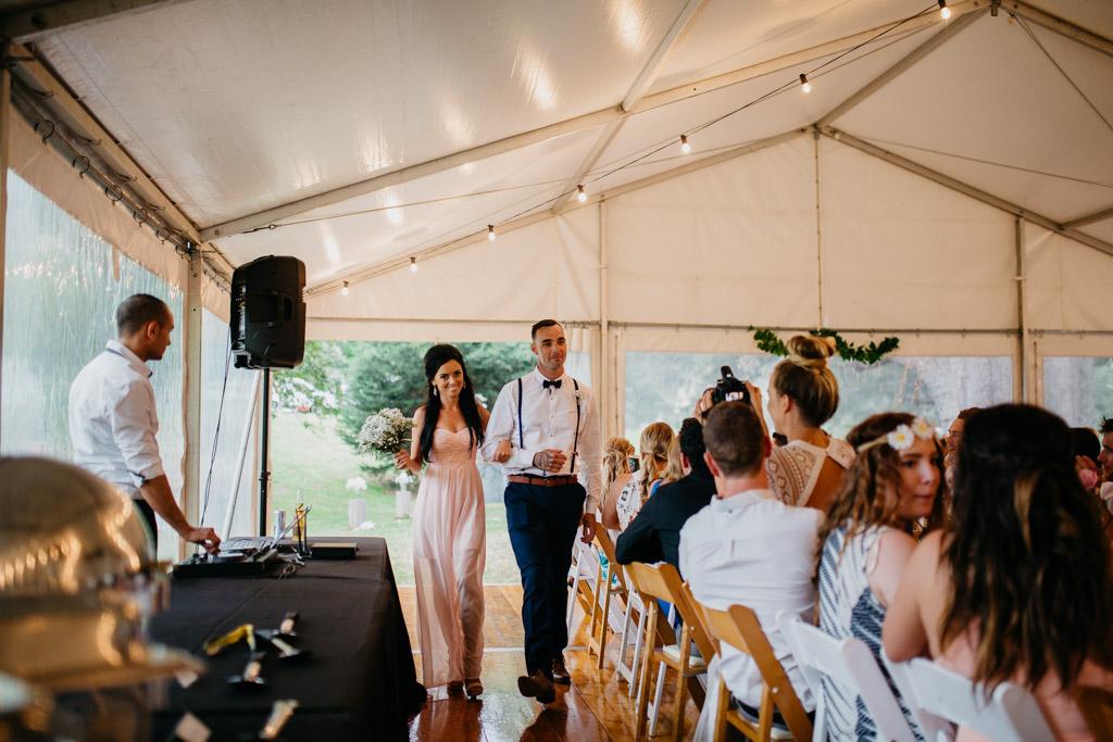 Lindsay wedding south coast -147.jpg