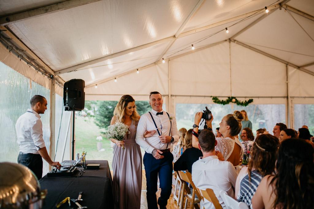Lindsay wedding south coast -148.jpg