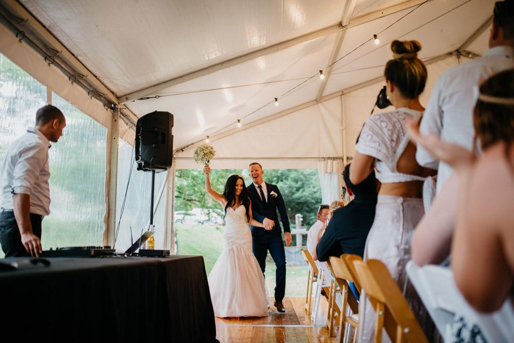 Lindsay wedding south coast -149.jpg