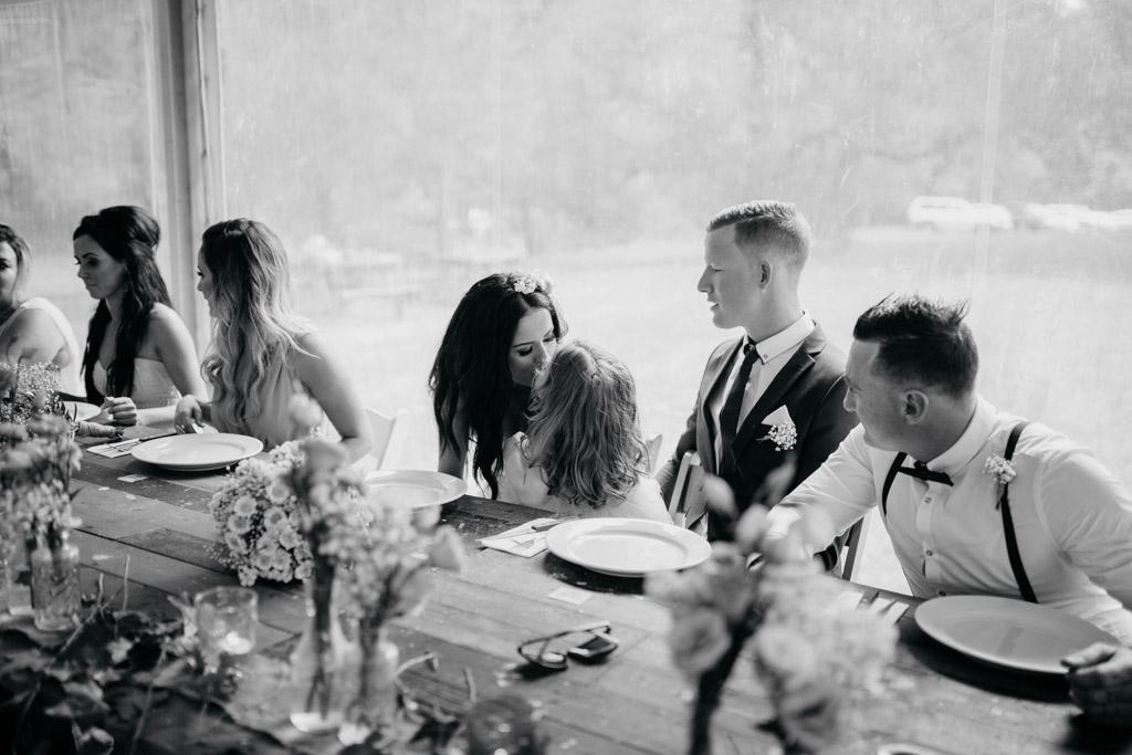 Lindsay wedding south coast -150.jpg