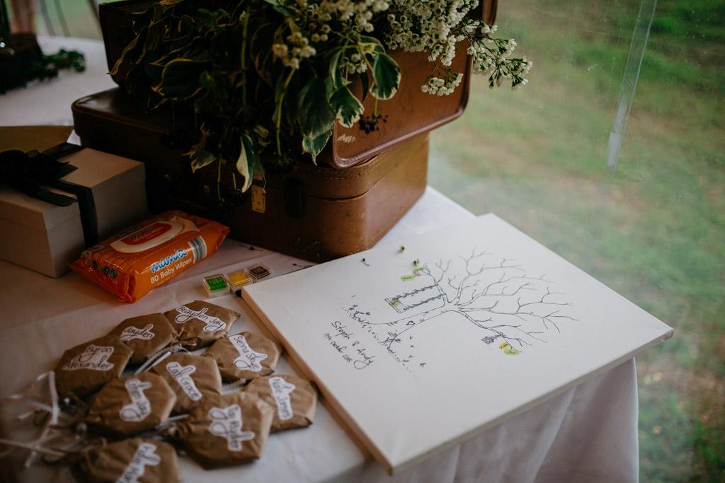 Lindsay wedding south coast -154.jpg