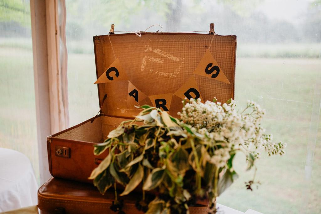 Lindsay wedding south coast -155.jpg