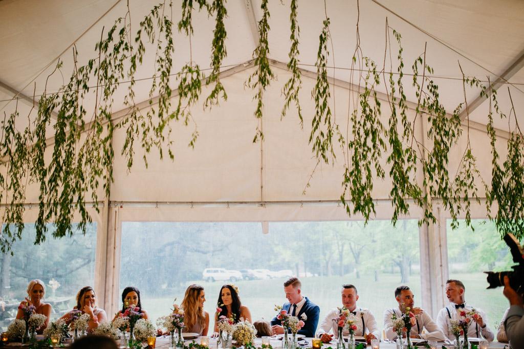 Lindsay wedding south coast -151.jpg