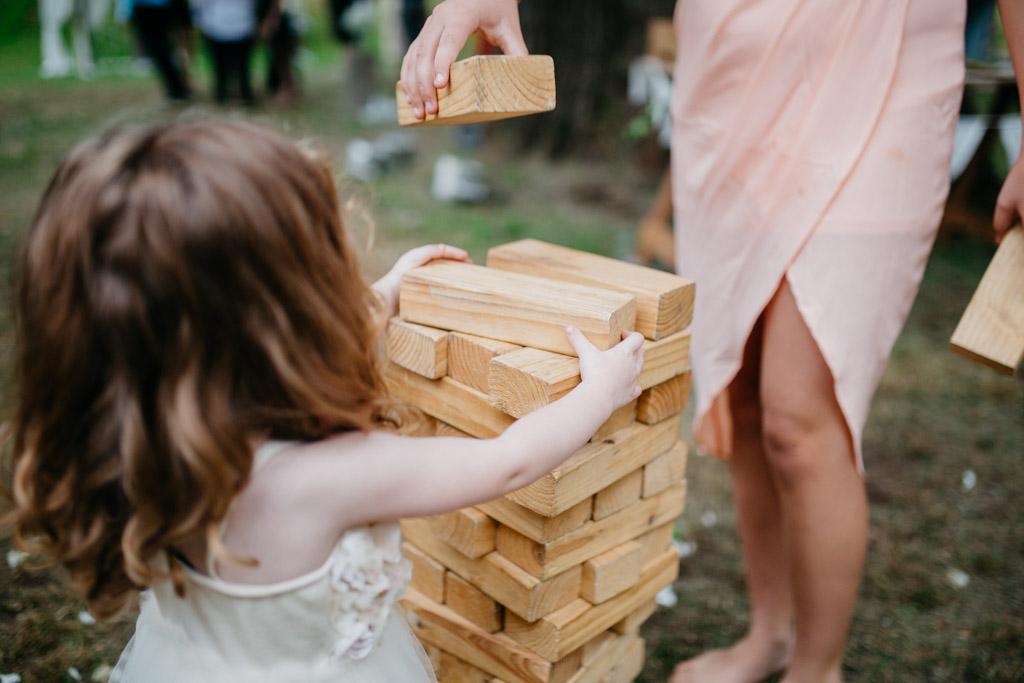 Lindsay wedding south coast -161.jpg