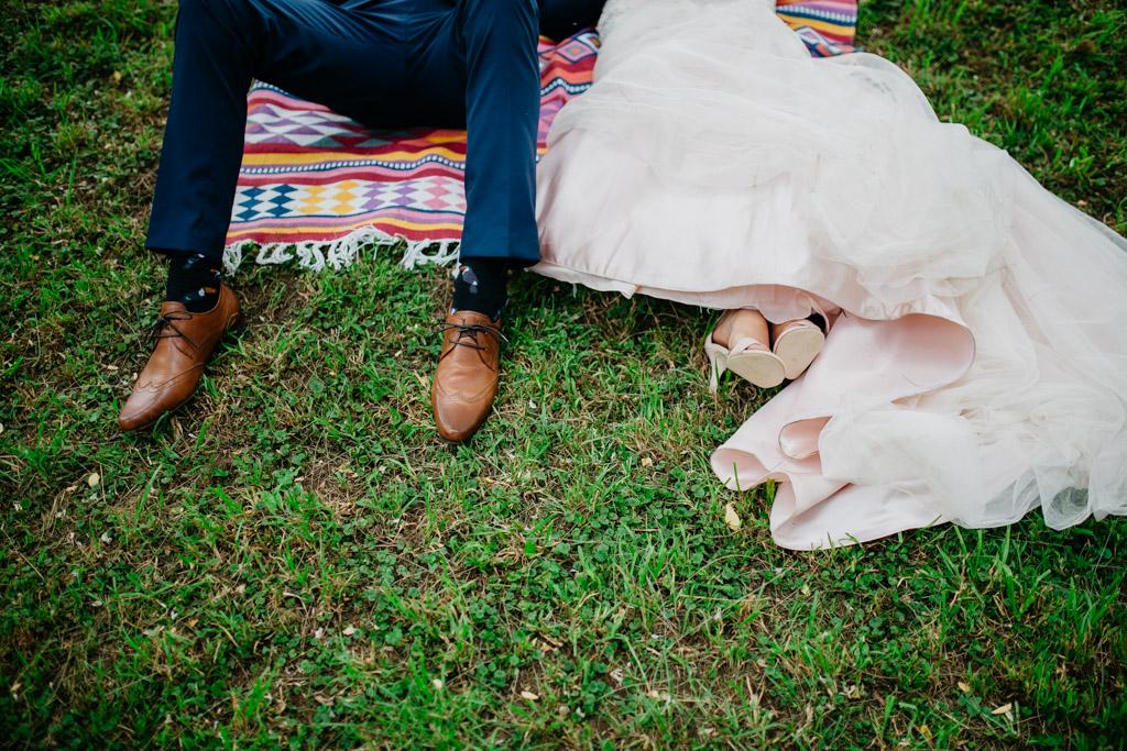 Lindsay wedding south coast -160.jpg