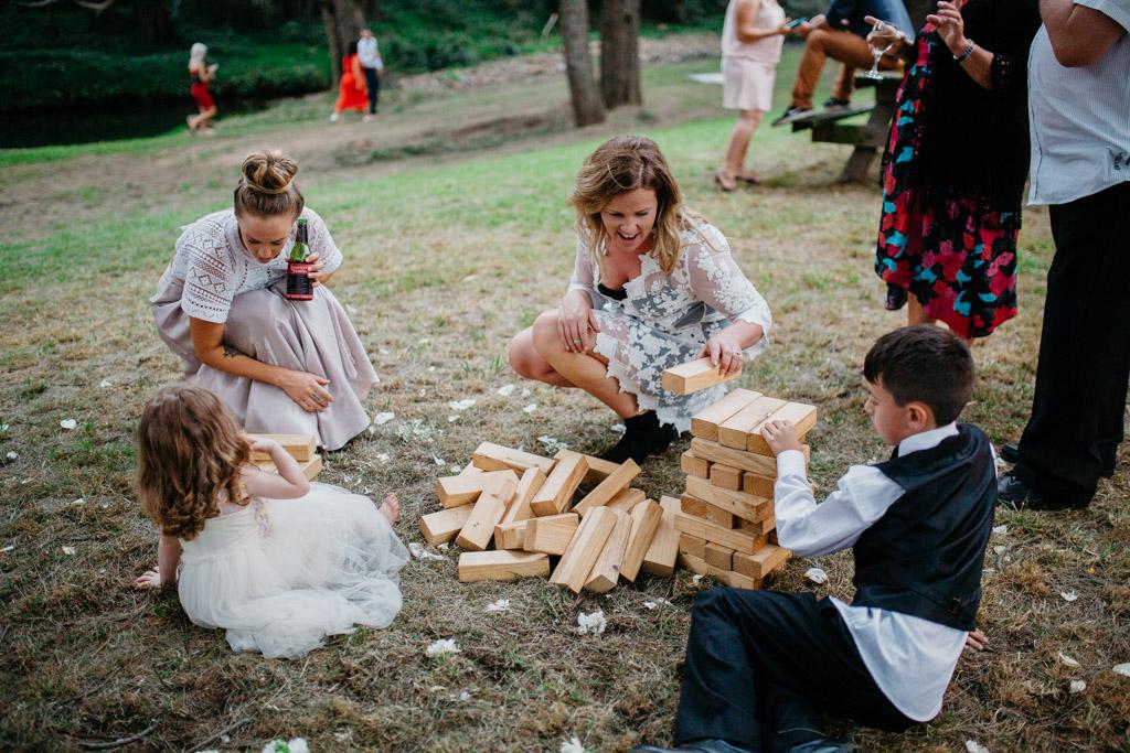 Lindsay wedding south coast -162.jpg