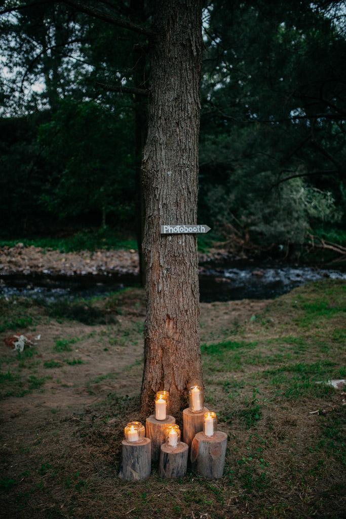Lindsay wedding south coast -163.jpg