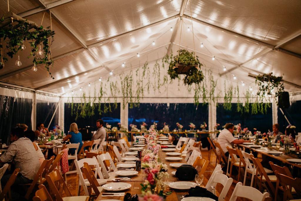 Lindsay wedding south coast -167.jpg