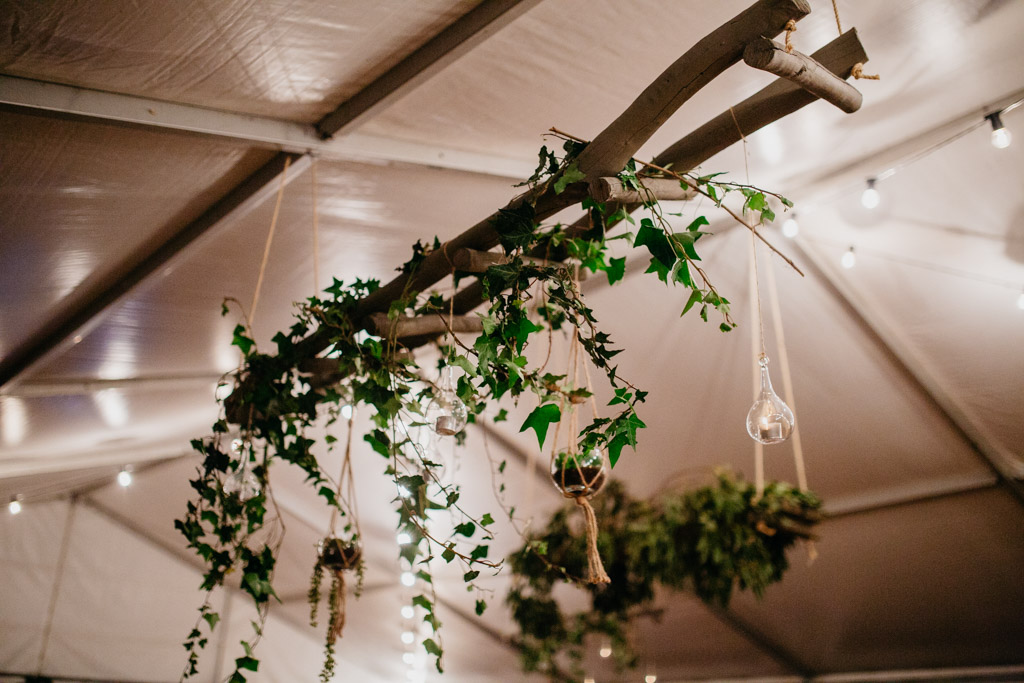 Lindsay wedding south coast -171.jpg
