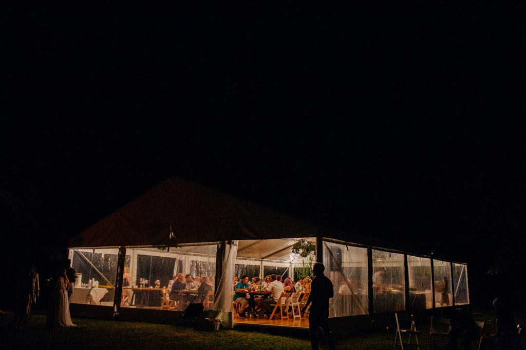 Lindsay wedding south coast -172.jpg
