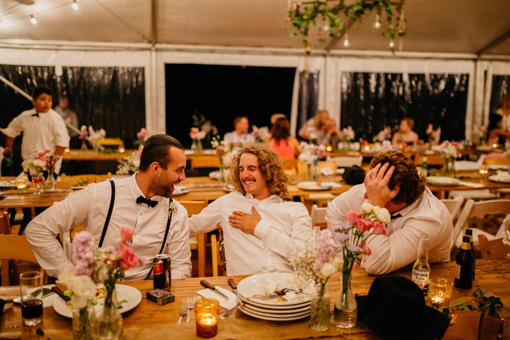 Lindsay wedding south coast -174.jpg