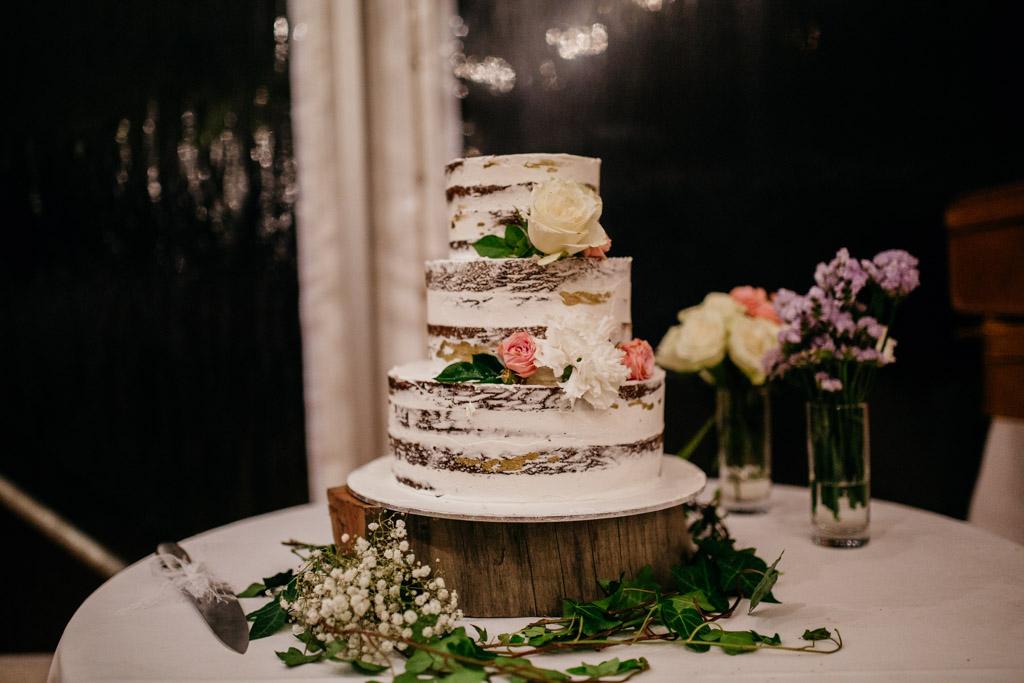 Lindsay wedding south coast -175.jpg