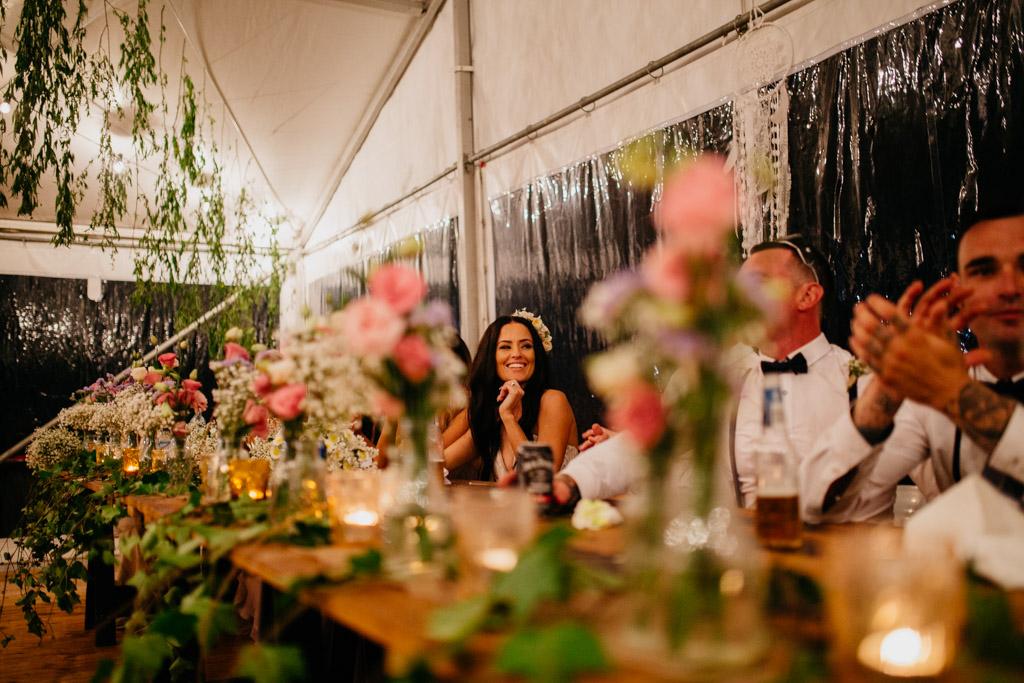 Lindsay wedding south coast -177.jpg