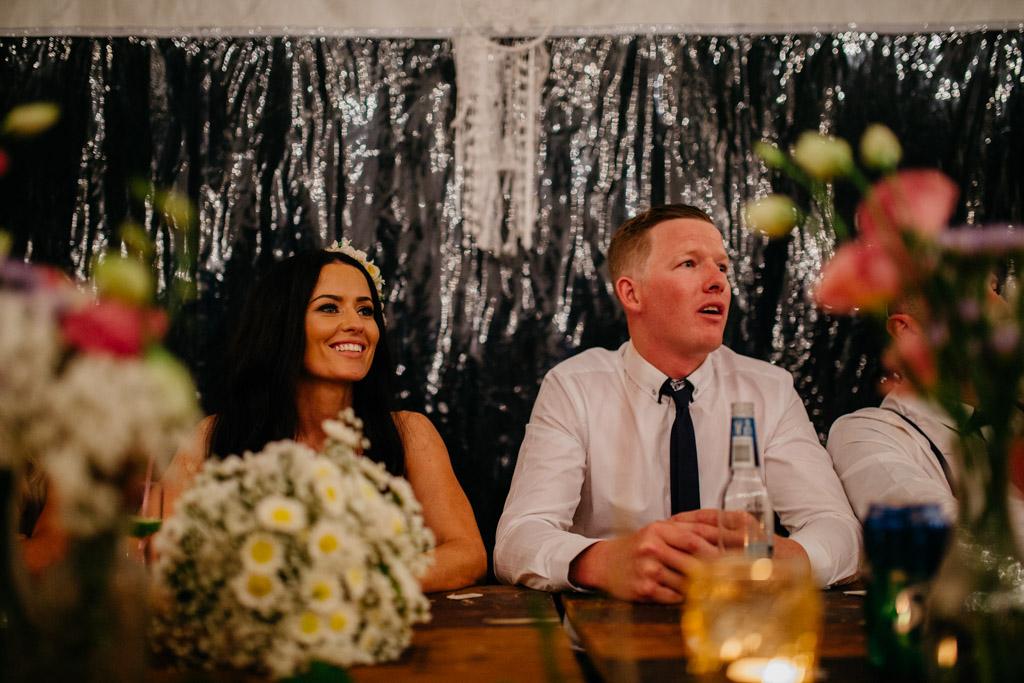 Lindsay wedding south coast -178.jpg