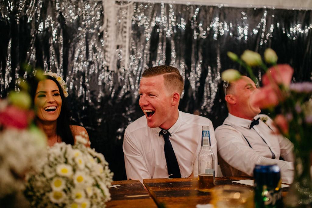 Lindsay wedding south coast -179.jpg