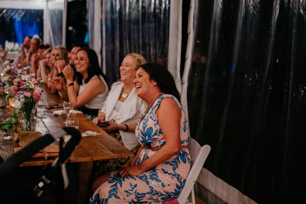 Lindsay wedding south coast -181.jpg