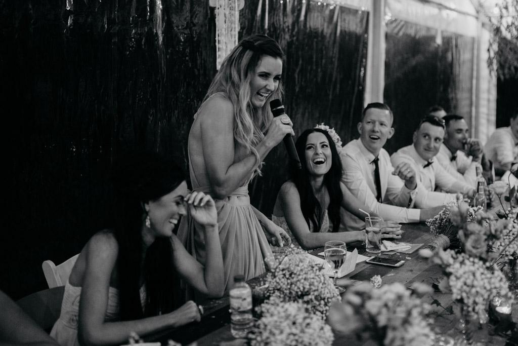 Lindsay wedding south coast -182.jpg