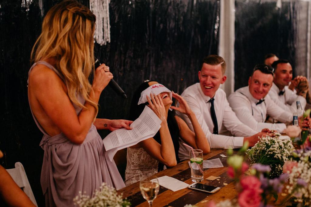 Lindsay wedding south coast -184.jpg