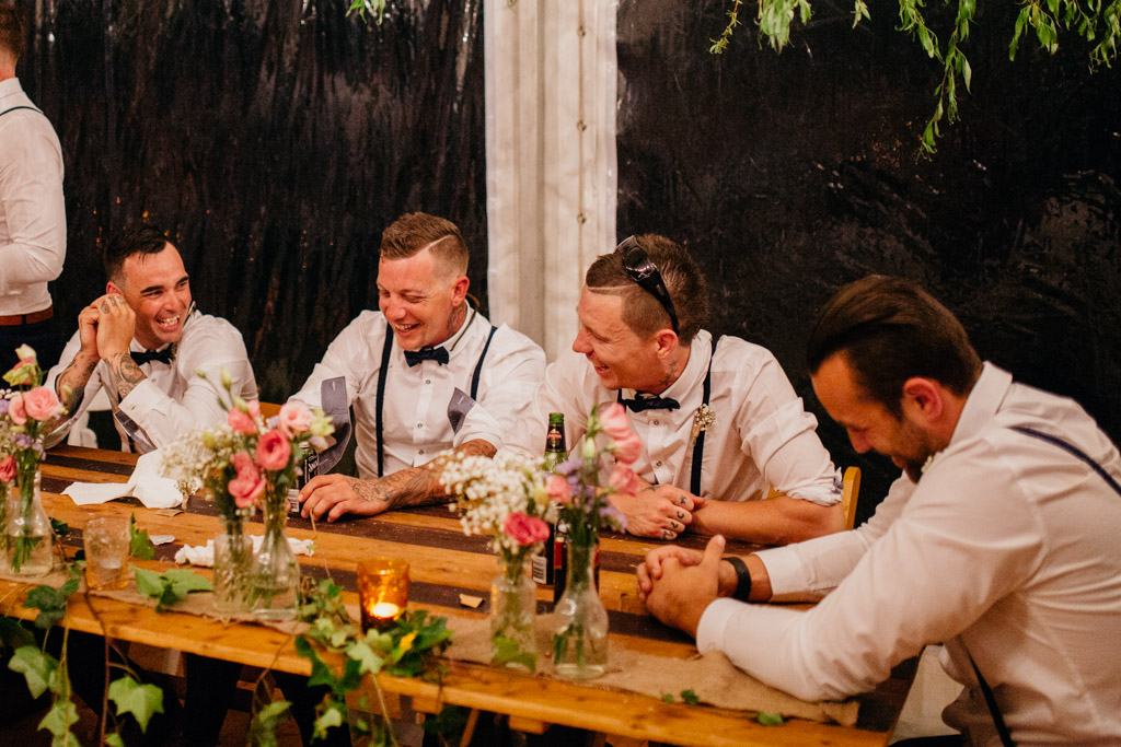 Lindsay wedding south coast -187.jpg